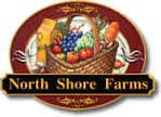 North Shore Farms